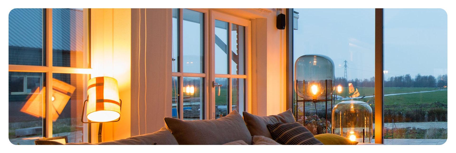 imagen-ventanas